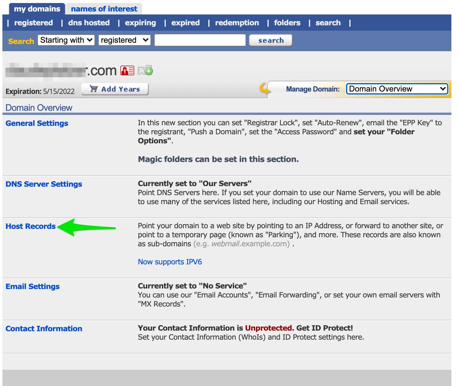 eNomCentral_-_domain_name__web_site_hosting__email__registration.jpg